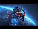 https://image.noelshack.com/fichiers/2021/18/4/1620269348-mass-effect-my-shepard.jpg