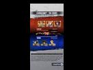 https://www.noelshack.com/2021-18-7-1620549311-screenshot-20210509-102159-db-legends.jpg