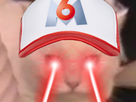 https://image.noelshack.com/fichiers/2021/19/1/1620676382-chatzoomlasercasquette.png