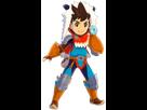 https://www.noelshack.com/2021-19-2-1620685885-mhst-protagonist-28male-29-render-001.png