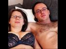 https://www.noelshack.com/2021-19-4-1620933427-hollande-male-alpha.png