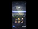 https://www.noelshack.com/2021-19-4-1620935403-screenshot-20210513-214346-db-legends.jpg