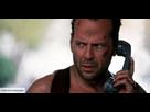 https://www.noelshack.com/2021-19-5-1621023410-une-journee-en-enfer-w9-d-ou-vient-le-cri-yippie-kai-yeah-de-john-mcclane-video.jpg