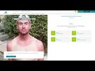 https://image.noelshack.com/minis/2021/19/7/1621116077-screenshot-2021-05-15-banque-assurances-credit-agricole-normandie-seine.png