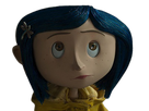 https://image.noelshack.com/fichiers/2021/20/1/1621205434-coraline-1-1170x699-removebg-preview.png