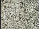 https://www.noelshack.com/2021-20-1-1621241425-beton.jpg