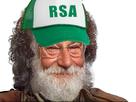 https://image.noelshack.com/fichiers/2021/20/7/1621798311-1620010244-ae381887-22cf-421f-9f44-803754a1aa92.png