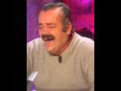 https://www.noelshack.com/2021-21-1-1621860261-el-risitas-fou-rire-issou-humour.jpg