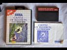 https://www.noelshack.com/2021-21-3-1622023913-game-game-sega-master-system-castle-of-illusion.jpg