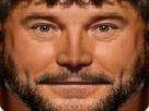 https://image.noelshack.com/fichiers/2021/21/5/1622199905-jesus-barbu-miroir.png