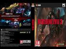https://image.noelshack.com/fichiers/2021/21/6/1622315375-resident-evil-3-remake-pc2.jpg