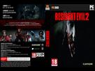 https://image.noelshack.com/fichiers/2021/21/6/1622319667-resident-evil-2-remake-pc2-copie.jpg