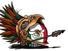 https://image.noelshack.com/minis/2021/21/7/1622375848-mexique-drapeau-azteque-guerrier-1.png