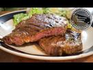 https://image.noelshack.com/fichiers/2021/22/1/1622486491-la-meilleure-marinade-a-steak-auboutdelalangue-com.jpg