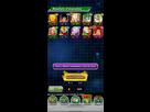 https://www.noelshack.com/2021-22-2-1622530524-screenshot-2021-06-01-08-35-00-090-com-bandainamcogames-dbzdokkanww.jpg