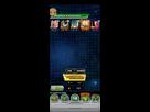 https://www.noelshack.com/2021-22-2-1622530666-screenshot-2021-06-01-08-35-22-342-com-bandainamcogames-dbzdokkanww.jpg