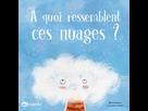 https://www.noelshack.com/2021-22-4-1622729336-regarde-les-nuages.jpg