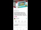 https://www.noelshack.com/2021-22-4-1622751621-screenshot-20210603-220608-com-dealabs-apps-android.jpg