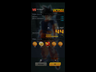 https://www.noelshack.com/2021-22-5-1622759308-screenshot-2021-06-04-00-25-19-627-com-bandainamcoent-dblegends-ww.jpg