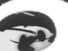 https://image.noelshack.com/fichiers/2021/22/6/1622902552-11-sn0o942k.png