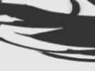 https://image.noelshack.com/fichiers/2021/22/6/1622902588-45-sn0o942k.png