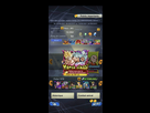 https://www.noelshack.com/2021-23-1-1623092406-screenshot-20210607-205852-db-legends.jpg