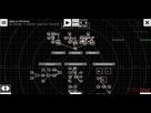https://www.noelshack.com/2021-23-2-1623137305-nintendo-labo-vr-kit-review-12.jpg