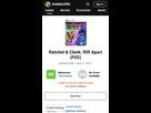 https://www.noelshack.com/2021-23-4-1623309197-screenshot-20210610-091218-free-adblocker-browser.jpg