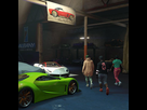 https://www.noelshack.com/2021-23-4-1623353737-gta-online-bonus-business-entrepot-de-vehicules-import-export-image-1-720p-x-720p-picture-by-rockstar-games.jpg