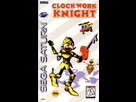 https://www.noelshack.com/2021-23-6-1623491764-36475-clockwork-knight-sega-saturn-front-cover.jpg