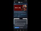 https://www.noelshack.com/2021-24-1-1623648106-screenshot-2021-06-14-07-21-17-544-com-duckduckgo-mobile-android.jpg