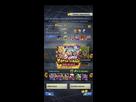 https://www.noelshack.com/2021-24-3-1623835054-screenshot-20210616-111606-db-legends.jpg
