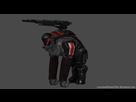 https://www.noelshack.com/2021-24-3-1623852488-sooooo-armored-elcor-by-joeshouseofart-d8w5re2.jpg