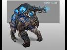 https://www.noelshack.com/2021-24-3-1623852500-reaper-elcor-by-dunechampion-d4ys2qo.jpg