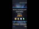 https://image.noelshack.com/fichiers/2021/24/3/1623866933-screenshot-20210616-112328.jpg
