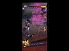 https://www.noelshack.com/2021-24-4-1623940042-screenshot-20210617-162626-db-legends.jpg