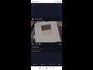 https://www.noelshack.com/2021-24-4-1623966286-screenshot-2021-06-17-09-23-19-492-com-android-chrome.jpg