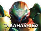 https://image.noelshack.com/fichiers/2021/24/5/1624044075-metroid-prime-samus-takahashi-takahashied.jpg