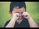 https://www.noelshack.com/2021-24-6-1624106890-boy-cry.jpg
