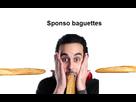https://www.noelshack.com/2021-24-6-1624122868-sponso-baguettes.png