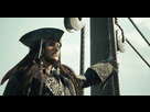 https://image.noelshack.com/fichiers/2021/24/7/1624216401-kingdomhearts3-pirates-caraibes.jpg