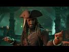 https://image.noelshack.com/fichiers/2021/24/7/1624216468-sea-of-thieves-saison-3-jack-sparrow.jpg