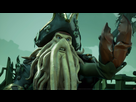 https://image.noelshack.com/fichiers/2021/24/7/1624216529-sea-of-thieves.jpg