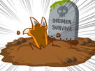 https://www.noelshack.com/2021-25-2-1624351954-digi-survive-ahiii.png