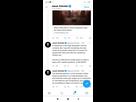 https://www.noelshack.com/2021-25-2-1624372487-screenshot-2021-06-22-16-31-52-364-com-android-chrome.jpg