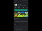https://www.noelshack.com/2021-25-3-1624473711-screenshot-20210623-144127-com-android-vending.jpg