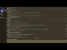 https://image.noelshack.com/fichiers/2021/25/4/1624489062-1.jpg