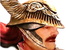 https://image.noelshack.com/fichiers/2021/25/4/1624536514-risi-valkyrie.png