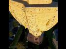 https://image.noelshack.com/fichiers/2021/25/5/1624597384-excalibur-mur-escalade-06-688x700.jpg