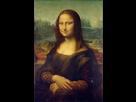 https://www.noelshack.com/2021-25-5-1624614326-322px-mona-lisa-by-leonardo-da-vinci-from-c2rmf-retouched.jpg